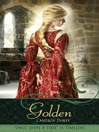 Golden (eBook)